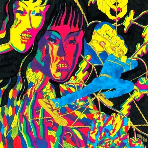 http://rapidgator.net/file/3435d701798dbcb2f000983c9c6603f2/www.NewAlbumReleases.net_Thee_Oh_Sees_-_Drop_2014.rar.html