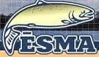 Рыболовный магазин ESMA