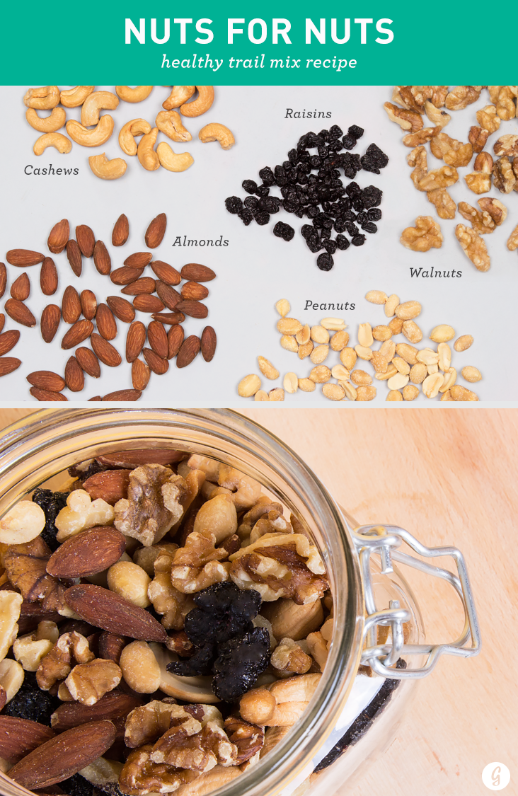 Discussion on this topic: Trail Mix: 21 Healthy, Tasty Trail Mix , trail-mix-21-healthy-tasty-trail-mix/