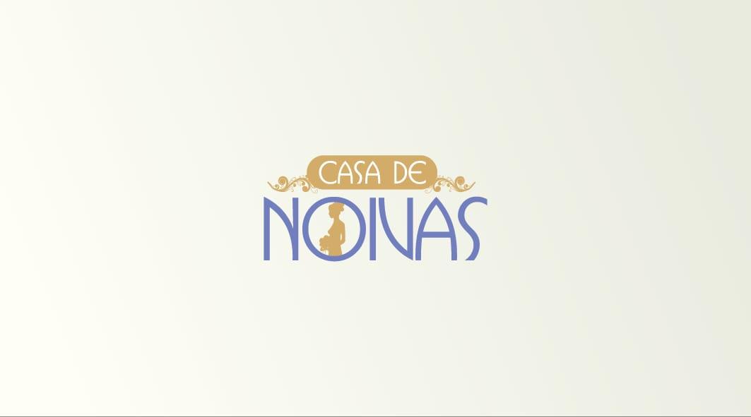 CASA DE NOIVAS