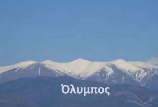 https://vimeo.com/22379193
