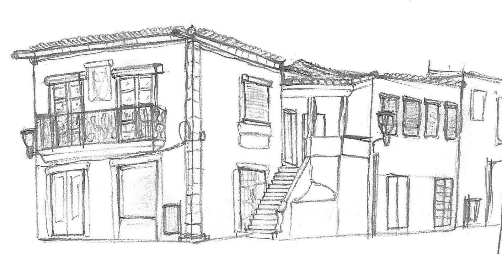 desenho+perspectiva+casa.jpg
