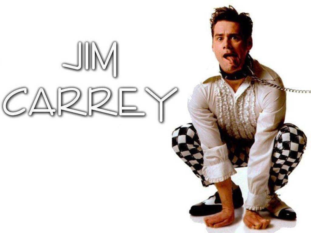 http://1.bp.blogspot.com/-fgjQ-zMY7sw/Tp2NcLrpp_I/AAAAAAAAGZ0/4-x1AzQeIh8/s1600/Jim_Carrey05.jpg