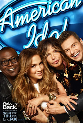 Watch American Idol: Season 11 Episode 18 Hollywood TV Show Online | American Idol: Season 11 Episode 18 Hollywood TV Show Poster