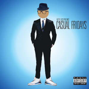 Click To Download Casual Fridays