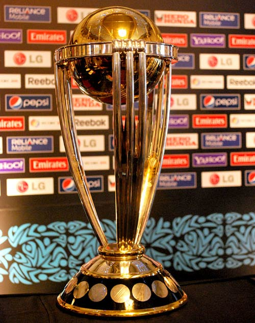 world cup 2011 schedule with time. The 2011 ICC Cricket World Cup