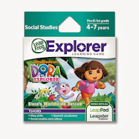 http://www.amazon.com/LeapFrog-Explorer-Learning-LeapPad-LeapsterGS/dp/B0038AR75K?tag=thecoupcent-20