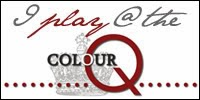 I play @ the ColorQ