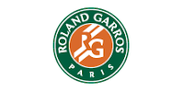 Roland Garros: Ranking 1968 / 2014