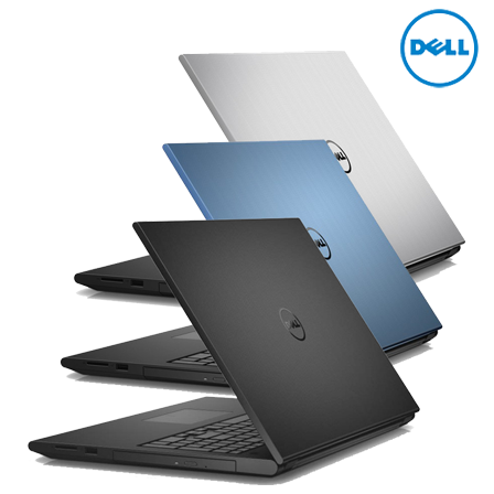 Dell Inspiron 15 5000 Series Drivers - Free downloads and ...