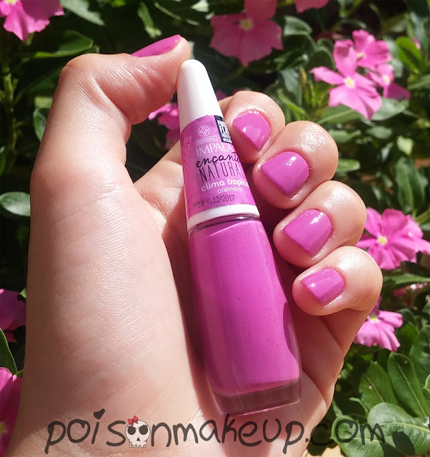 esmalte-rosa-clima-tropical