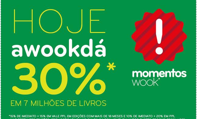 Compre no Wook