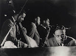Fair and Unbalanced Jazz Greats