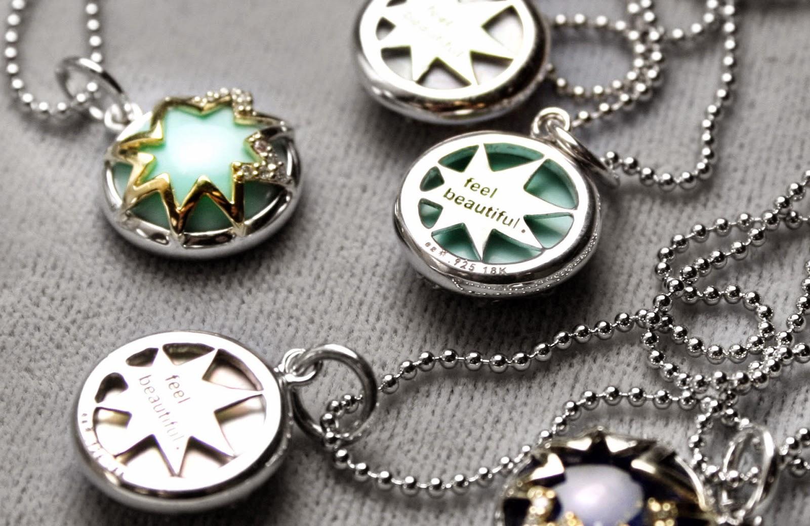 http://elizabethshowers.com/products.htm?jewelry=Decoder