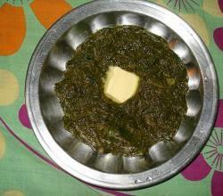 Sisunak Saag_DevBhumiUttaranchal