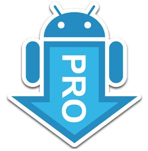 aTorrent PRO - Torrent App v2.2.3.4