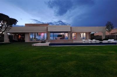 vivienda-house-4-by-a-cero