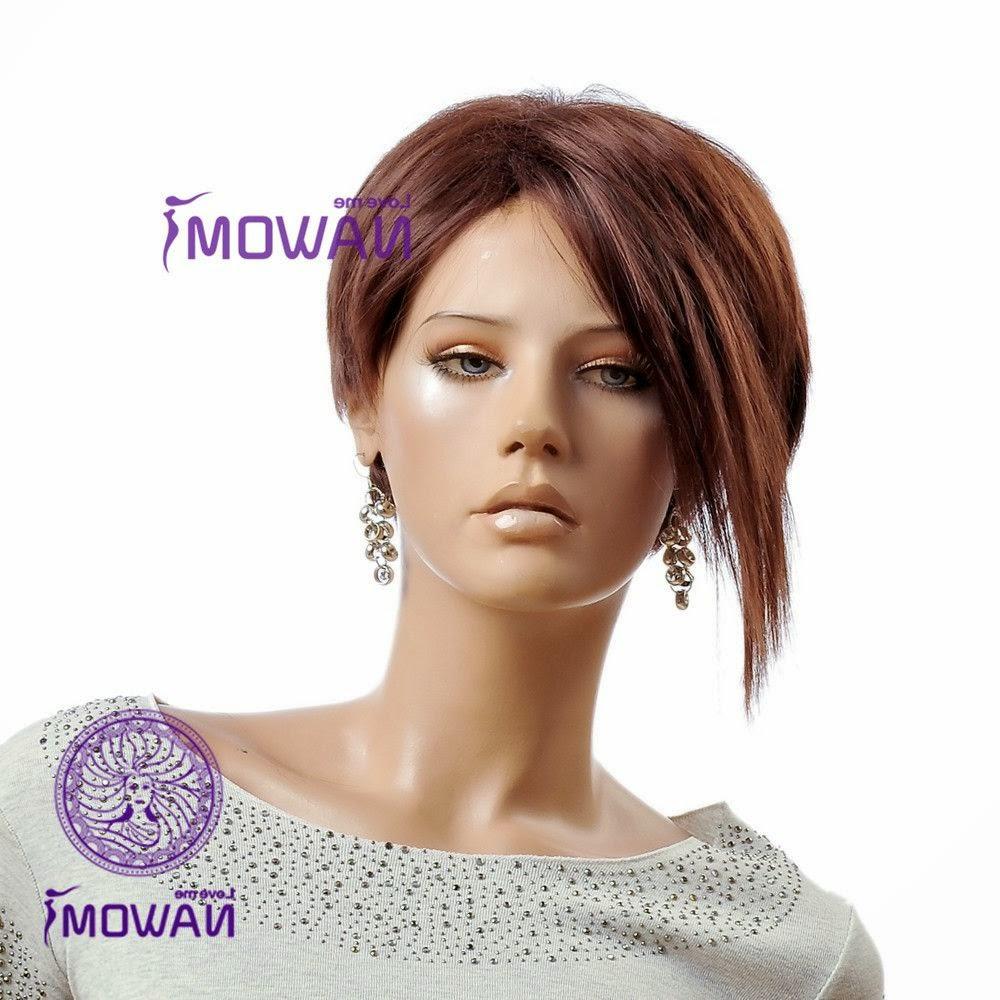 De nieuwste kapsels en haar trends herfst winter 2016 - Mooie Kapsels Halflang Haar