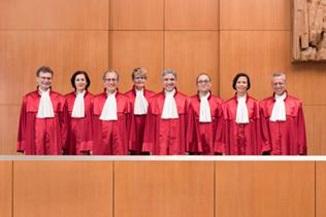 Curtea Constituțională germană dă liber la eutanasie și sinuciderea asistată medical