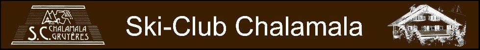 Ski-Club Chalamala