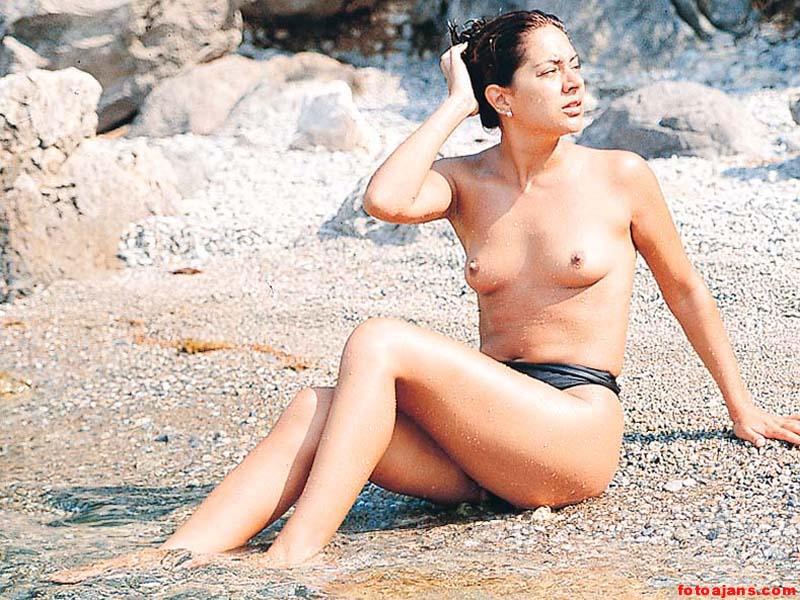 Türk Meltem Cumbul Pornosu Porn Videos amp Sex Movies
