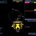 New Horizons inizia la mappatura ad alta risoluzione di Plutone