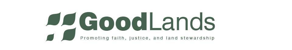 GoodLand Project