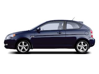 Freeman Hyundai