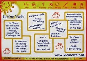 Große & Kleine Services