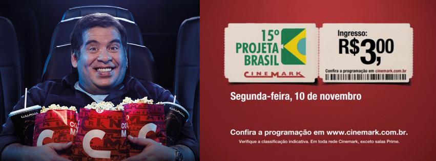 15-Projeta Brasil-Cinemark
