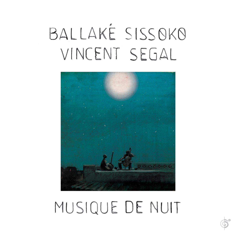 Ballake_Segal%2BMusique%2Bde%2BNuit.jpg