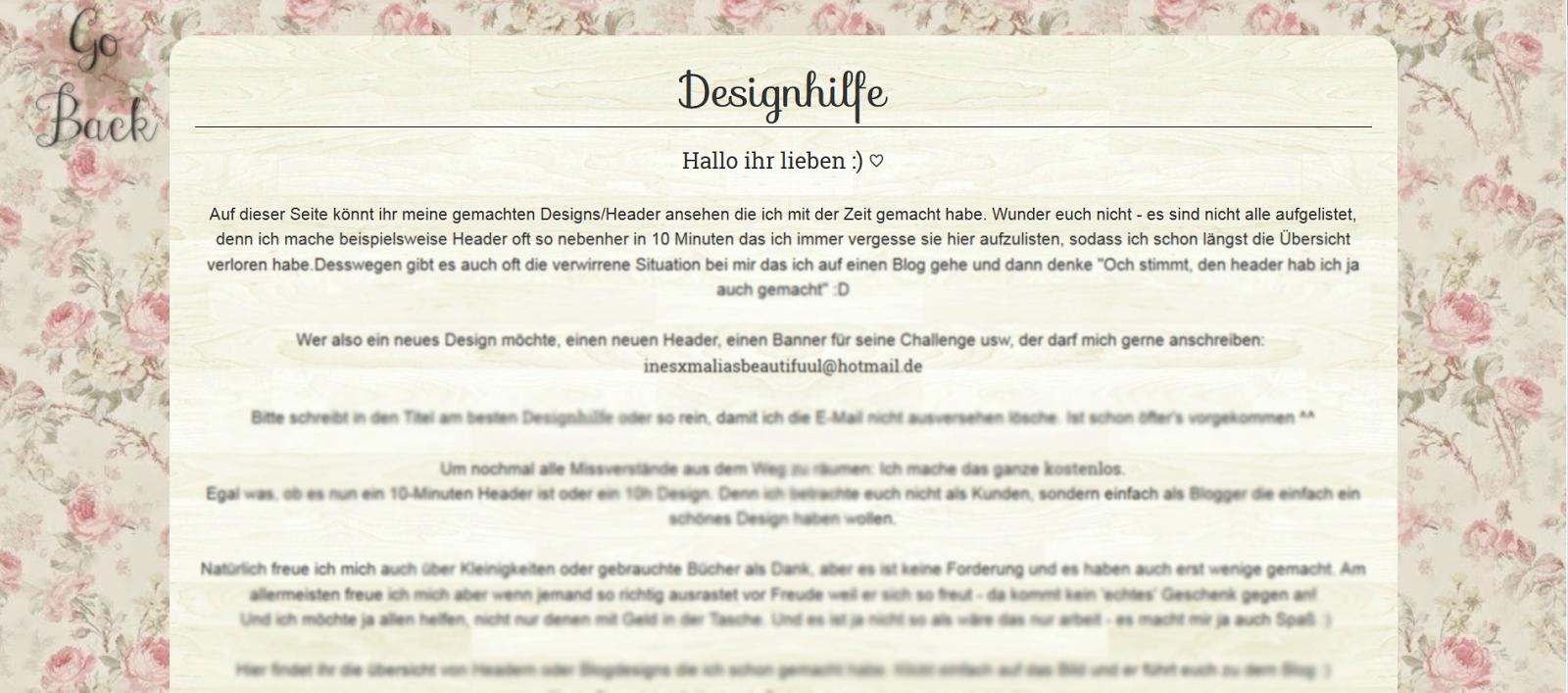 http://thecalloffreedomandlovesides.blogspot.de/p/blog-page_2.html