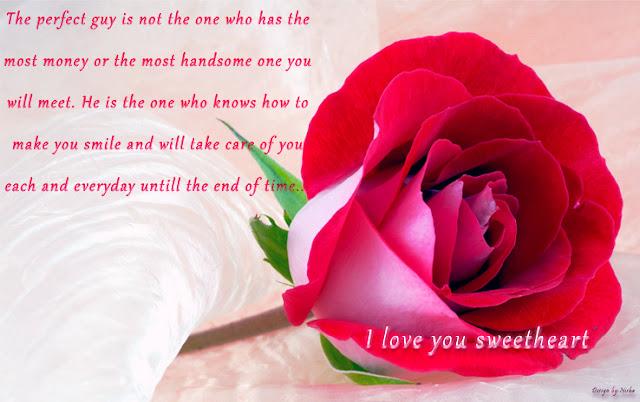 love greetings creative arts emotional greetings heart