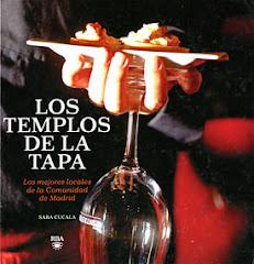 Los Templos de la Tapa