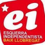 ESQUERRA INDEPENDENTISTA BAIX LLOBREGAT