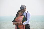 Malli Mallee Idi Raani Roju photos gallery-thumbnail-4