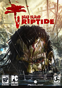 Dead Island: Riptide – PC – RELOADED