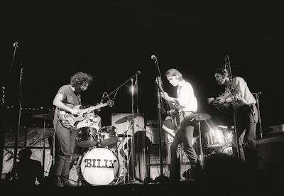 Rock 1on1 - Grateful Dead Woodstock 1969.png