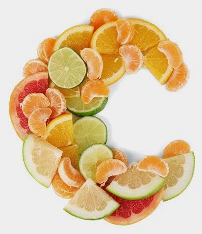 Manfaat,manfaat suntik vitamin c untuk wajah,manfaat suntik vitamin c bagi tubuh,manfaat suntik vitamin c terbaru,suntik putih,manfaat suntik vitamin c plus collagen,untuk jerawat,