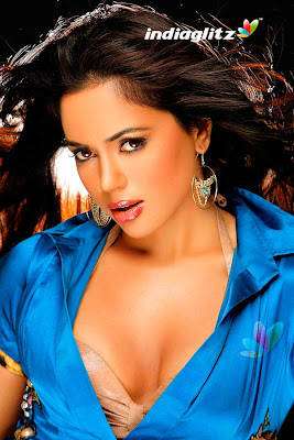Sameera Reddy hot gallery