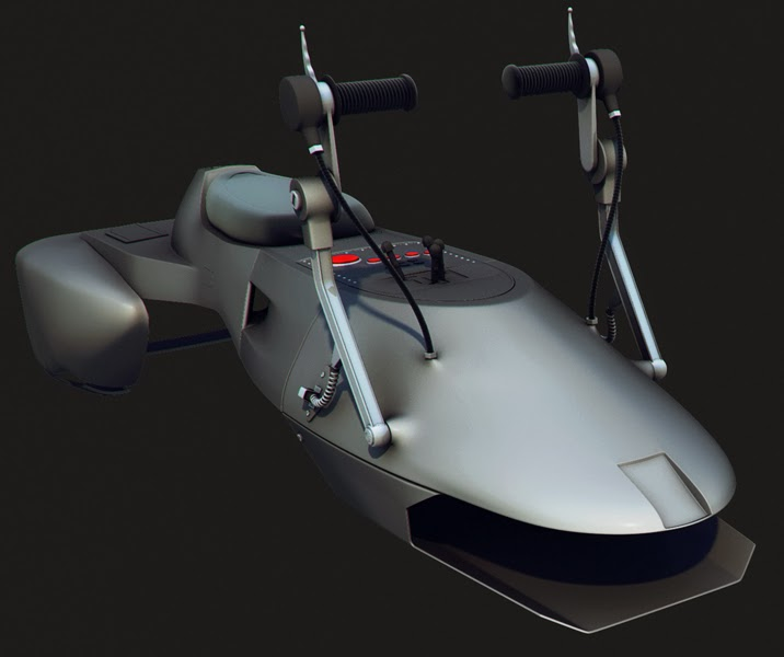Speeder+Bike+SW+WIP+03.jpg