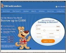 http://www.ukcashlenders.co.uk/?c=214632