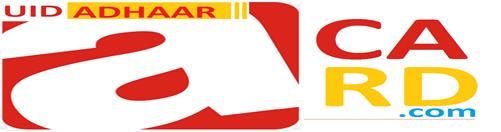 UID Aadhar Card - Apply Aadhaar Card | Check Status & Application Form