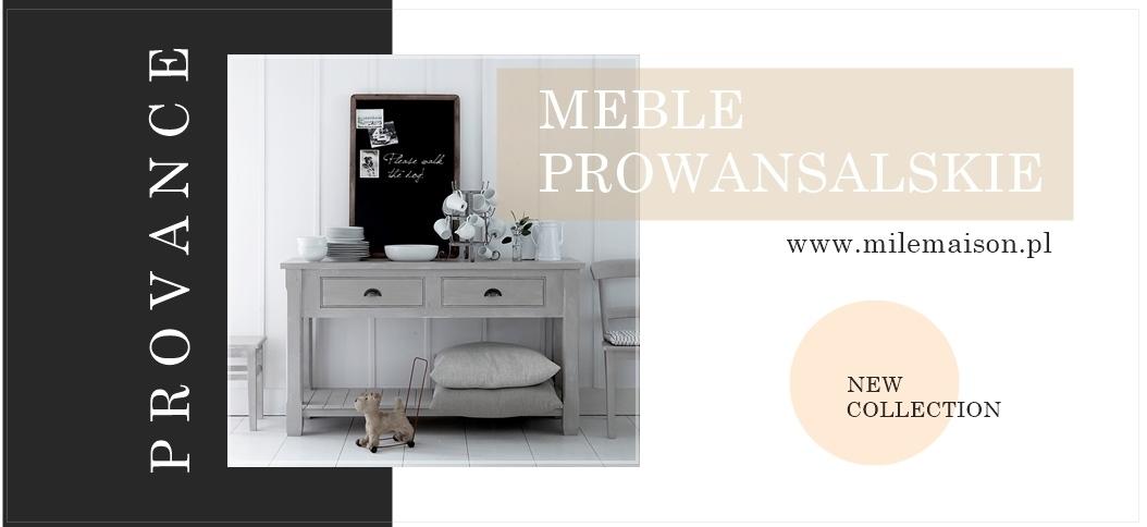 Blog wnętrzarski Mile Maison Blog o urządzaniu wnętrz i designie