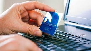 Para compras en internet