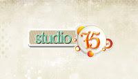 Studio75