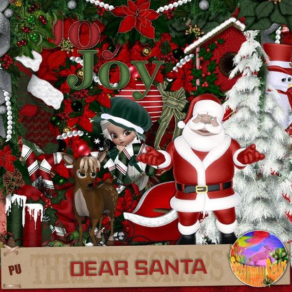 http://1.bp.blogspot.com/-fhArPAmMxuo/UvxHXQQBA3I/AAAAAAAAD5Q/RYHBUtsrf9A/s1600/TW-Dear+Santa+Preview.jpg