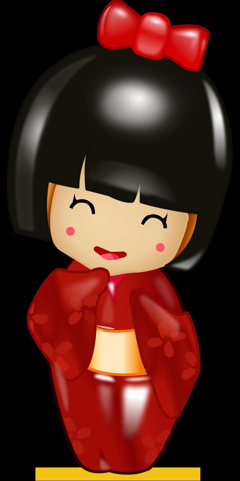 Oishi Sabores