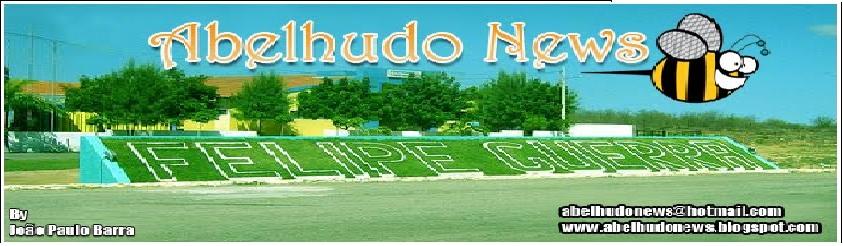 Abelhudo News