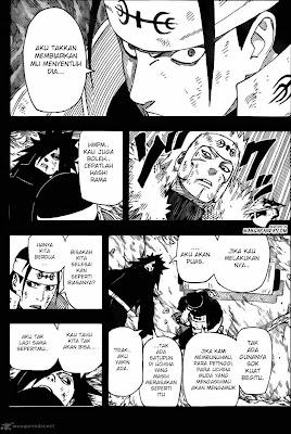 Komik Naruto 624 Bahasa Indonesia halaman 15